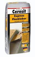 Ceresit Express Flexkleber 5kg (CBA5)