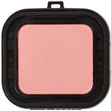 PolarPro PP2001 Snorkel Filter