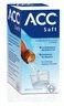 Hexal ACC Saft 20 mg/ml Lösung zum Einnehmen (200 ml)