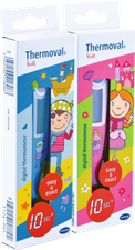 Hartmann Thermoval Kids