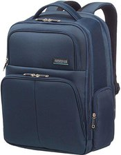 American Tourister Atlanta Heights Laptop Backpack 15,6