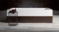 Bette One/Lux Highline Badewannenverkleidung 180 x 80 cm (RM01)