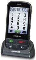 Audioline MT1000L ohne Vertrag