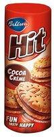 Bahlsen Hit Cocoa Creme (134g)