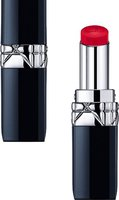 Christian Dior Rouge Dior Baume - 758 Lys Rouge (3,2 g)