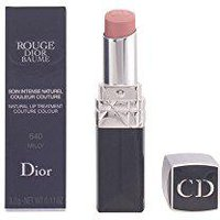 Christian Dior Rouge Dior Baume - 640 Milly (3,2 g)