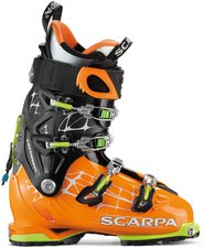 Scarpa Freedom RS (2016)
