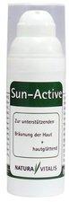 Natura Vitalis Sun Active Creme (50 ml)