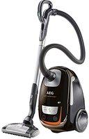 AEG Electrolux Hausgeräte UltraSilencer USALLFLR+