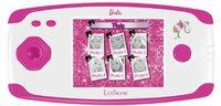 Lexibook Compact Cyber Arcade (JL2350)