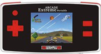Millenium Arcade Extreme Portable rot