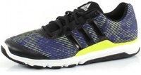 Adidas Adipure Primo core black/core black/semi solar yellow