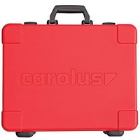 Carolus 2034.001