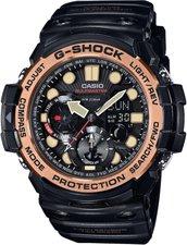 Casio G-Shock (GN-1000)