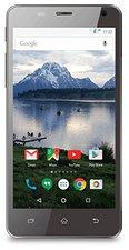 i.onik Global Phone i545 ohne Vertrag