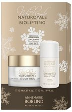 Annemarie Börlind NatuRoyale Biolifting Set