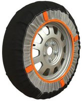 Polaire Tyreffect 81