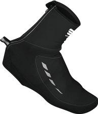 Sportful Roubaix Thermo Booties