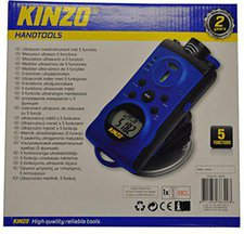 Kinzo HL-300