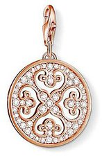 Thomas Sabo Ornament (0994-416-14)