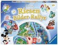 Ravensburger Disney Riesen Bilder Rallye