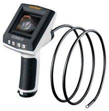Laserliner VideoScope (82.055A)