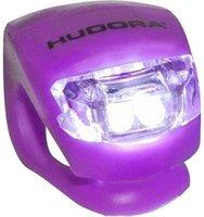 Hudora LED Light 85060