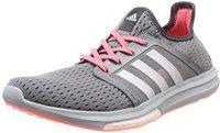 Adidas CC Sonic Boost W grey/ftwr white/flash red