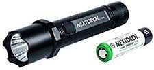 Nextorch P8A