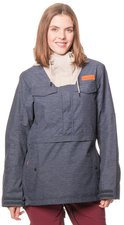 Oakley High Five Biozone Shell Jacket