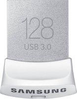 Samsung Fit Drive USB 3.0 128GB