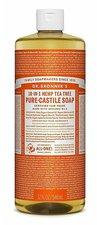 Dr. Bronner's Flüssigseife Teebaum (944ml)