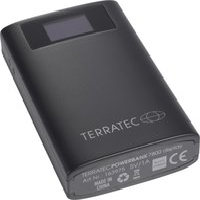 TerraTec 7800 Display