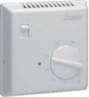 Hager RT-Regler EK051