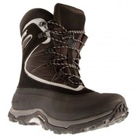Baffin Revelstoke Men black/white