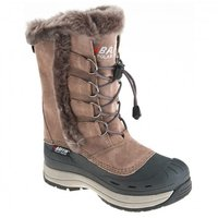 Baffin Chloe Women's chocolate