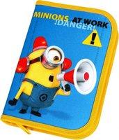 Undercover Minions (MNOH0440)