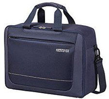 American Tourister Spring Hill Boarding Bag navy