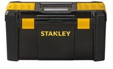 Stanley STST1-75520