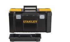 Stanley STST1-75521