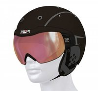 Casco SP-6 Skihelm