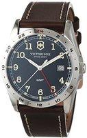 Victorinox Infantry GMT (241648)