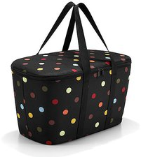 Reisenthel Coolerbag dots