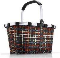 Reisenthel Carrybag wool ( BK7036)