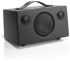 Audio Pro Addon T3 schwarz