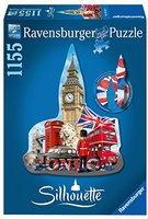 Ravensburger Big Ben London (1155 Teile)