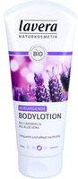 Lavera Bodylotion Bio-Lavendel & Bio-Aloe Vera (200ml)