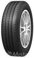 Infinity Tyres GP Eco Pioneer 165/70 R14 81T