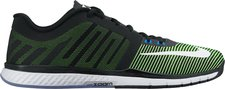 Nike Zoom Speed TR 3 green stripe/black/hover/white