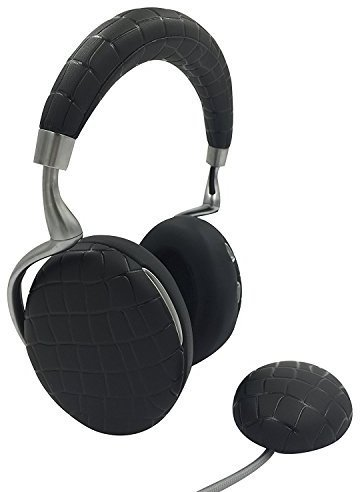 Parrot Zik 3.0 (black croco)